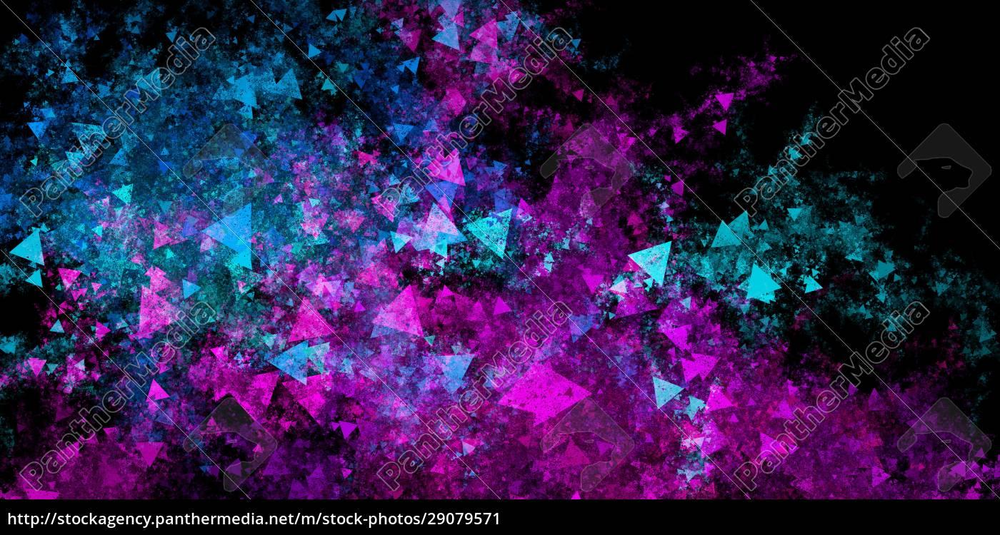 spaß, party, nachtleben, abstrakte, hintergrund - 29079571