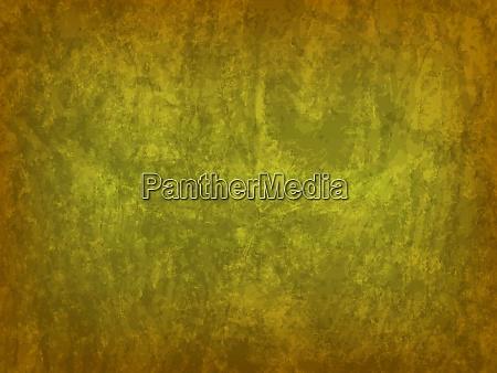 abstrakte, grunge, hintergrund - 29082242