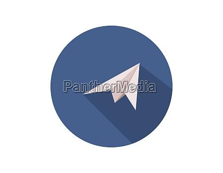 Medien-Nr. 29084737