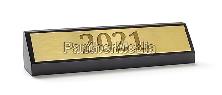 Medien-Nr. 29087261