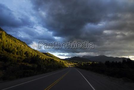 verkehrswege, und, mobilität, in, patagonien, argentinien - 29092062