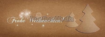 Medien-Nr. 29095847