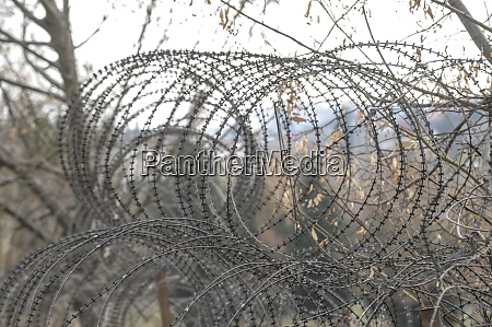 barbed, wire, in, the, penal, system - 29096553
