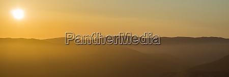 Medien-Nr. 29099146