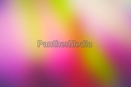 Medien-Nr. 29101699