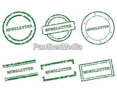 Medien-Nr. 29106149