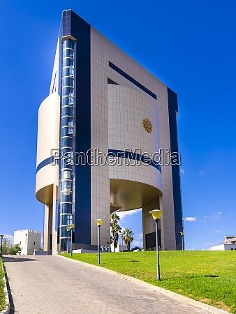 namibia windhoek independence memorial museum