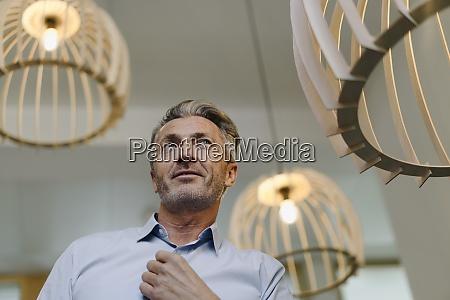 essen nrw deutschland m52 business loft