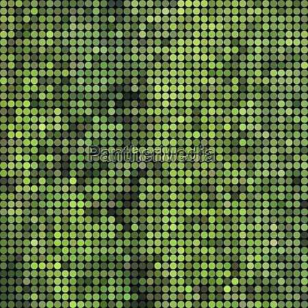 abstract, , colored, round, dots, background - 29182347