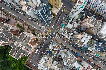 sham shui po hongkong 07 mai