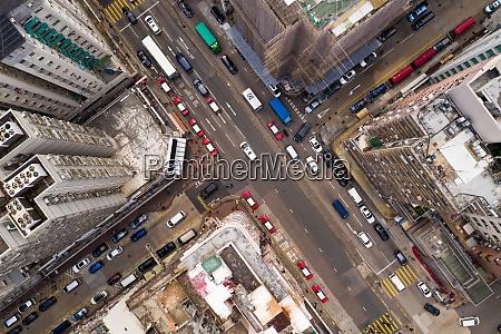 sham shui po hongkong 14 april