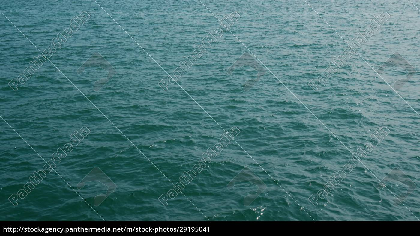 silent, water, sea, wave, texture - 29195041
