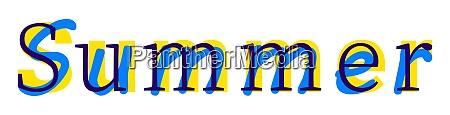 Medien-Nr. 29224870