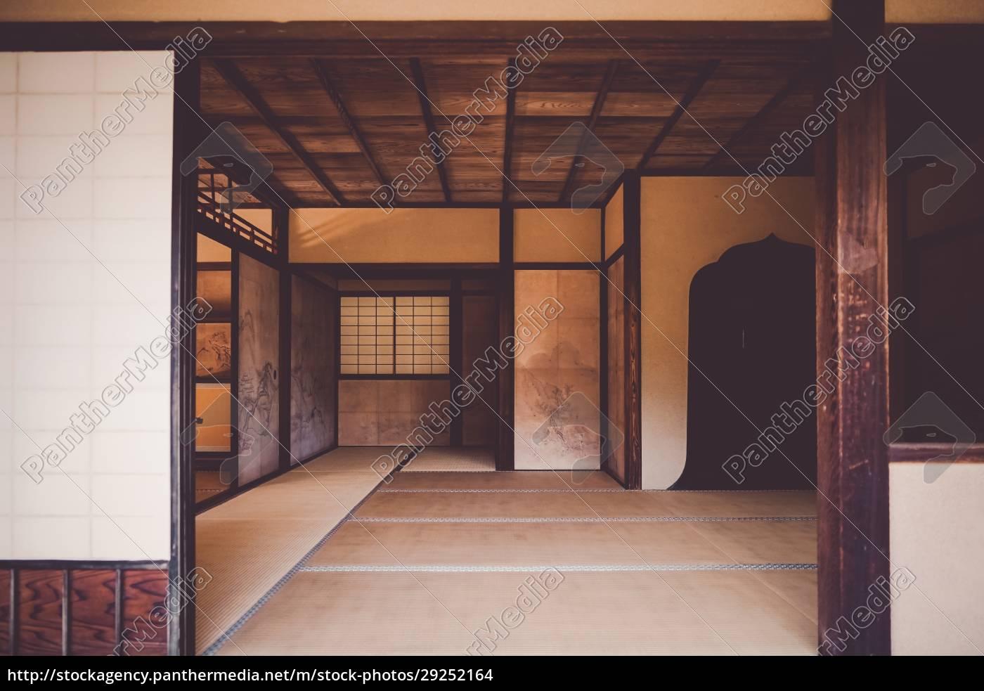 japanese-style, image, of, japanese, architecture - 29252164