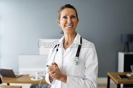 doctor online video konferenzanruf