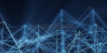 futuristische, technologie - 29258240
