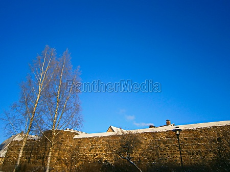 historic, city, wall, from, the, middle - 29262338
