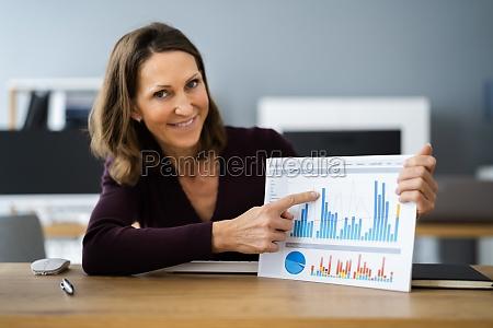 video konferenz online business call portrait