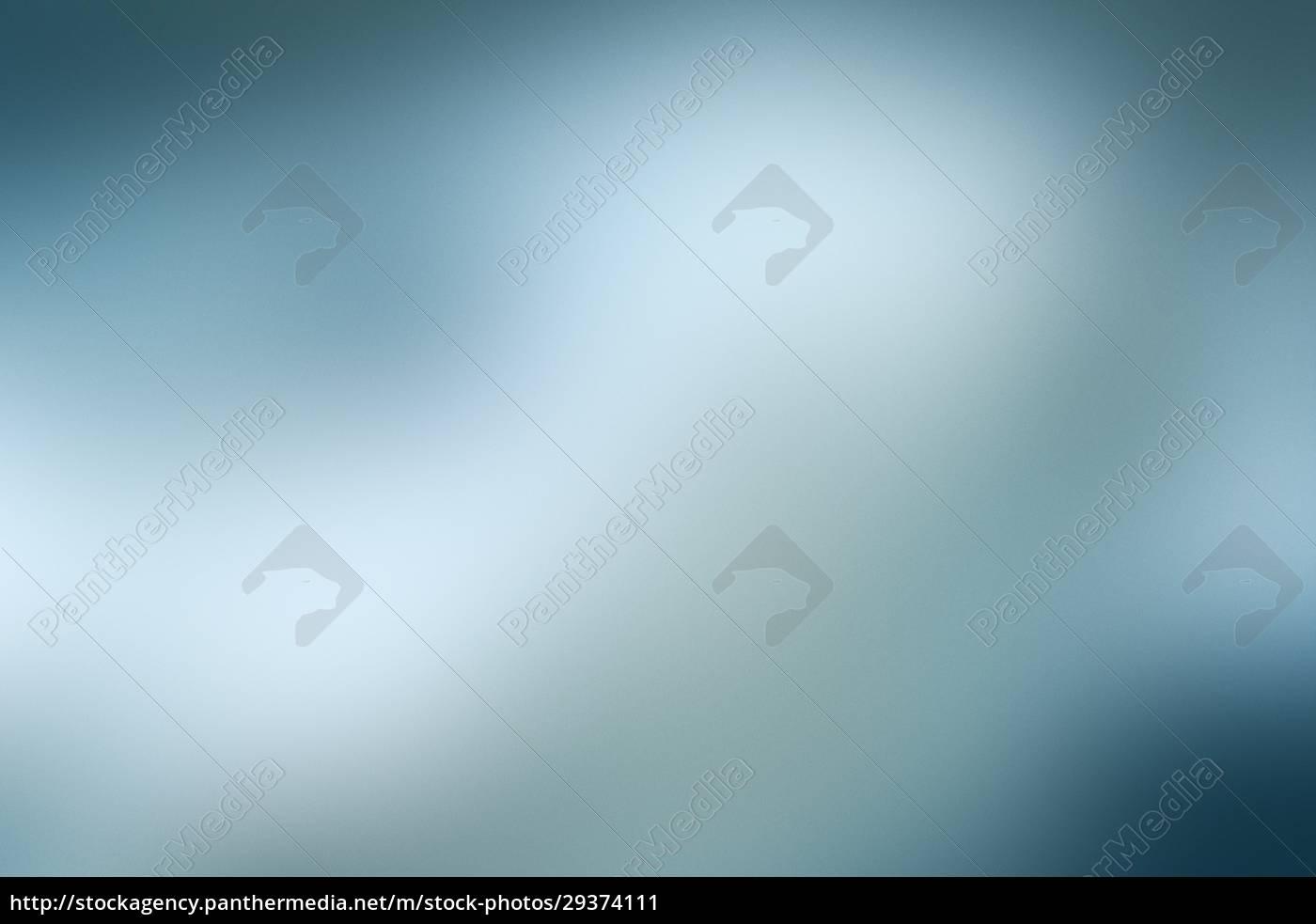 abstrakte, verschwommene, licht, hintergrund - 29374111