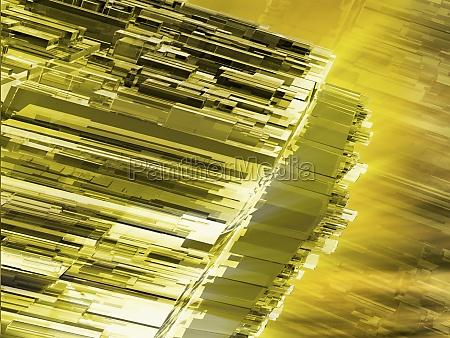 abstraktes, muster - 29376222