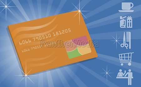 Medien-Nr. 29377152