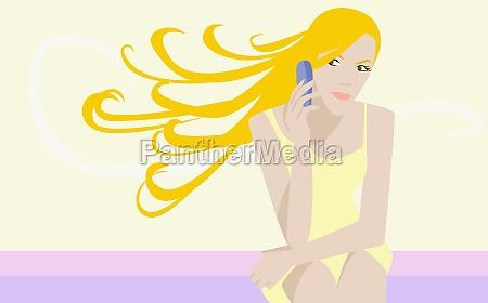 Medien-Nr. 29380109