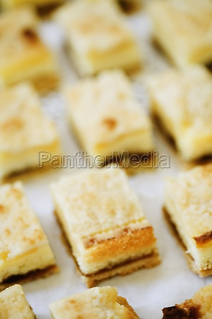 close-up, of, cookies - 29387535