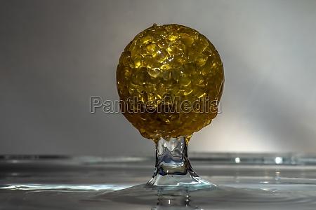 goldenes auge