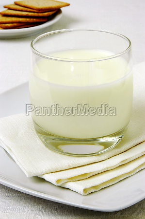 close-up, of, a, glass, of, milk - 29516917