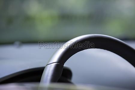 steering, life - 29536775