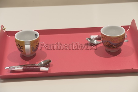 tea, drinking, and, tea, culture - 29551870