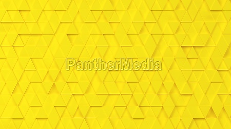 abstract, triangle, pattern - 29566265