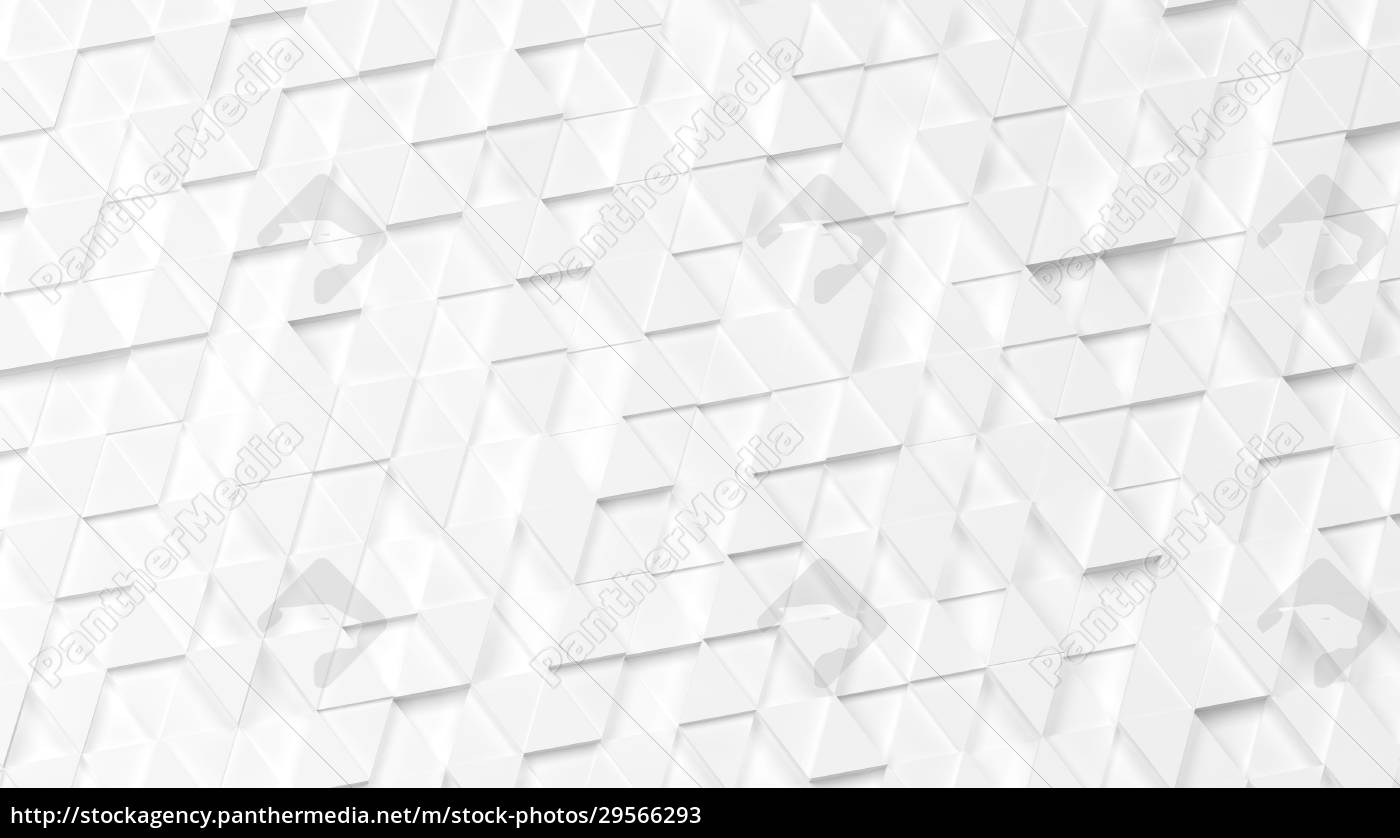 abstraktes, dreiecksmuster - 29566293