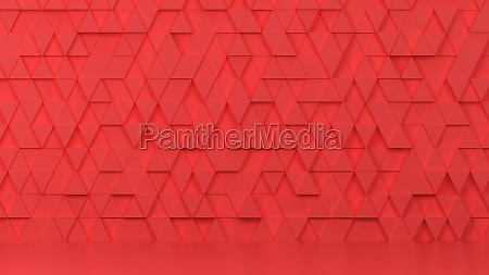abstract, triangle, pattern - 29567155