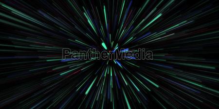 Medien-Nr. 29571963