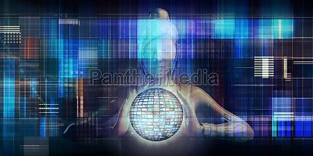 kreatives digitales marketing