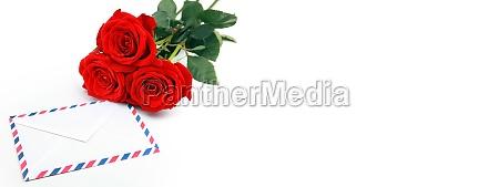 valentinstag hintergrund liebe und valentinstag konzept