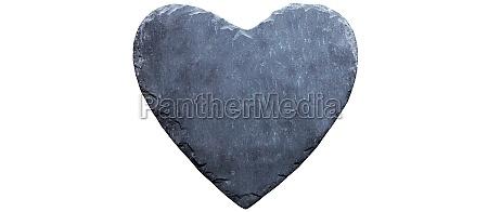 glueckliche valentinstag herzfoermiges symbol der liebe