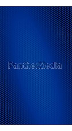 Medien-Nr. 29602591