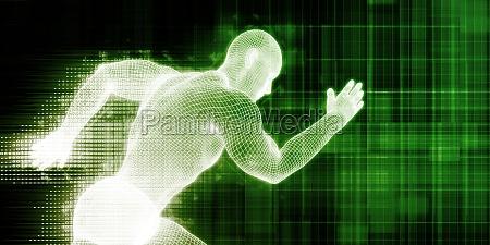 zukuenftige geschwindigkeitstechnologie