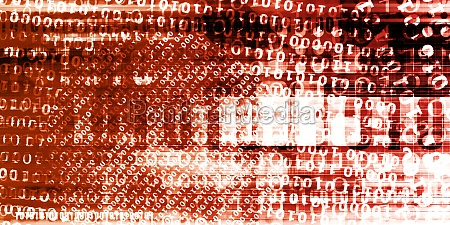 binaere technologie