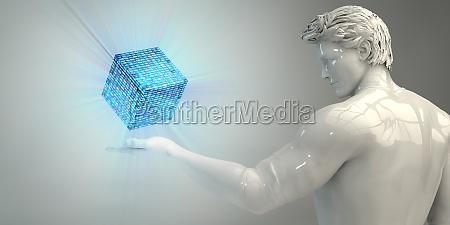 digitale analytik