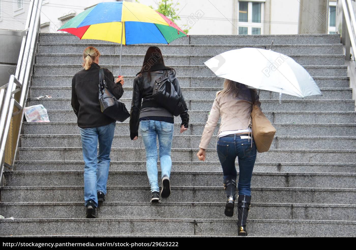 regenwetter, in, der, stadt, (linz, , oberösterreich, - 29625222