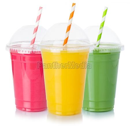 orangenfruchtsaft stroh trinken getraenke in einer