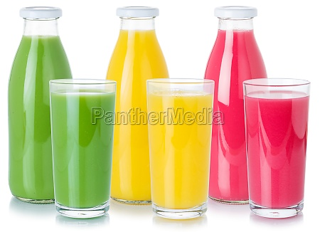 fruchtsaft getraenk getraenke orange smoothie in