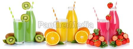 fresh, fruit, juice, drinks, smoothies, glass - 29626851