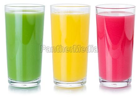 fruit, juice, straw, drink, drinks, in - 29626850