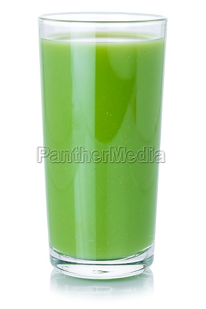 green, smoothie, fruit, juice, drink, in - 29626844