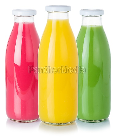 orange, fruit, juice, straw, drink, drinks - 29626867