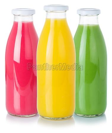 orangenfruchtsaft, stroh, trinken, getränke, in, einer - 29626867